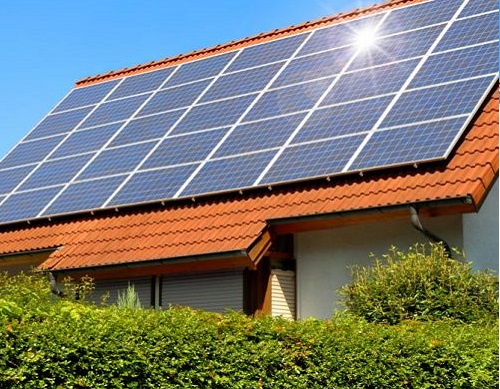 Residential Solar Panel Installation, Different Things You Can Do by Utilizing Solar Power at Home