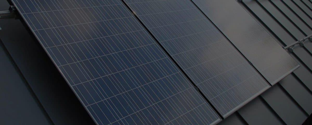 solar panel installation Miami, Reduce Your Electricity Bill with Solar Panel Installation at Home