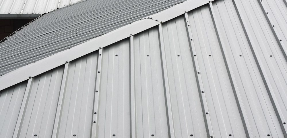, All You Need to Know About Metal Roofing Panels for Your Home