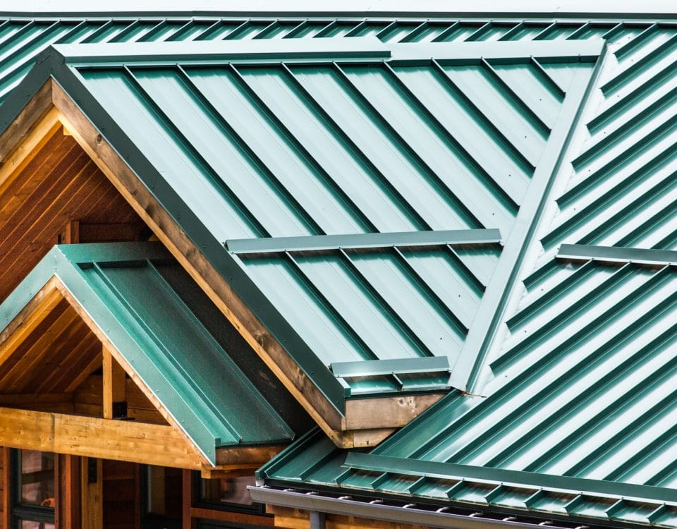 metal roofing Miami FL, Don't Believe These Misconceptions While Going for Metal Roofing in Miami