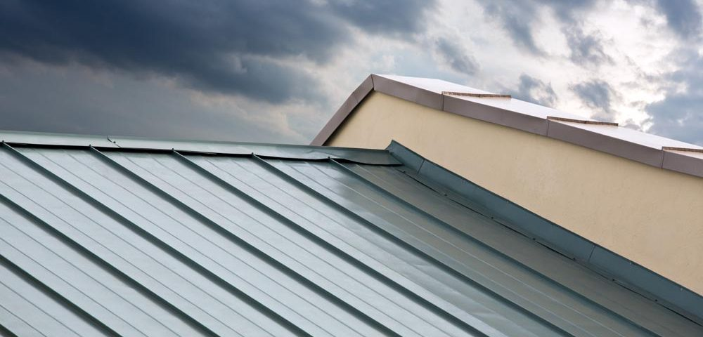 , 7 Reasons Metal Roofing is the Perfect Choice for Miami Homes
