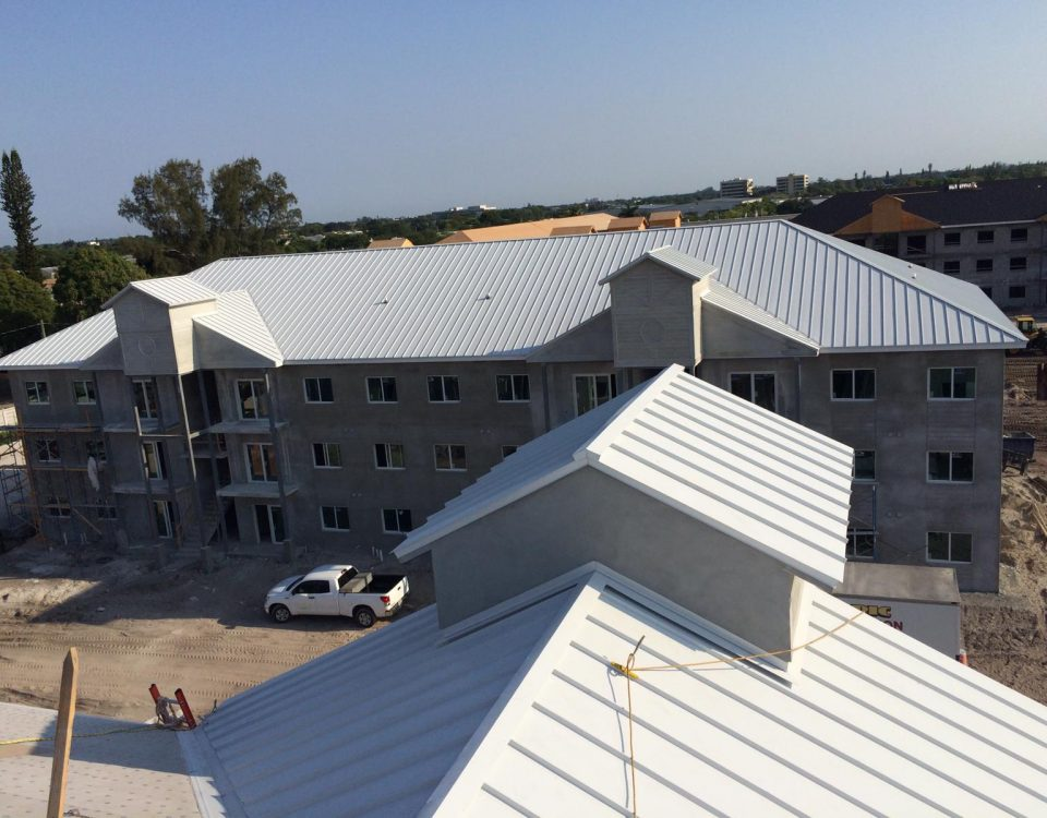 metal roofing supplies Miami, 6 Frequently Asked Questions You Must Know About Metal Roofs for Your Miami Home