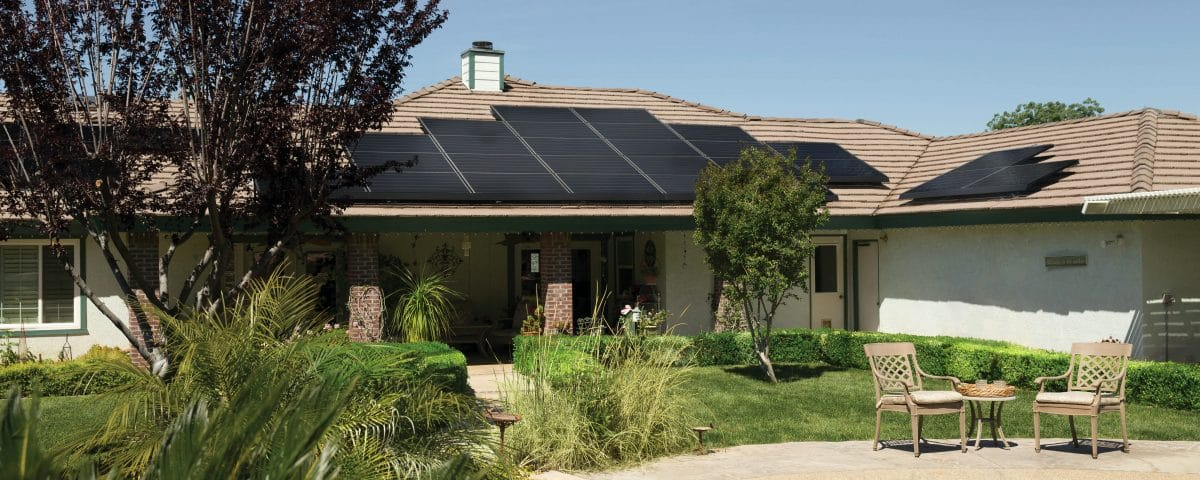 , Why You Need a Metal Roof Upgrade for Your Fort Lauderdale Home