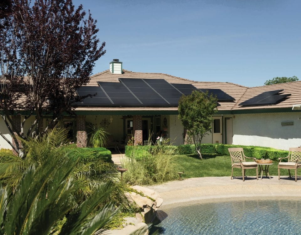 solar panels company, The Right Time to Buy Custom Residential Solar Panels is Now