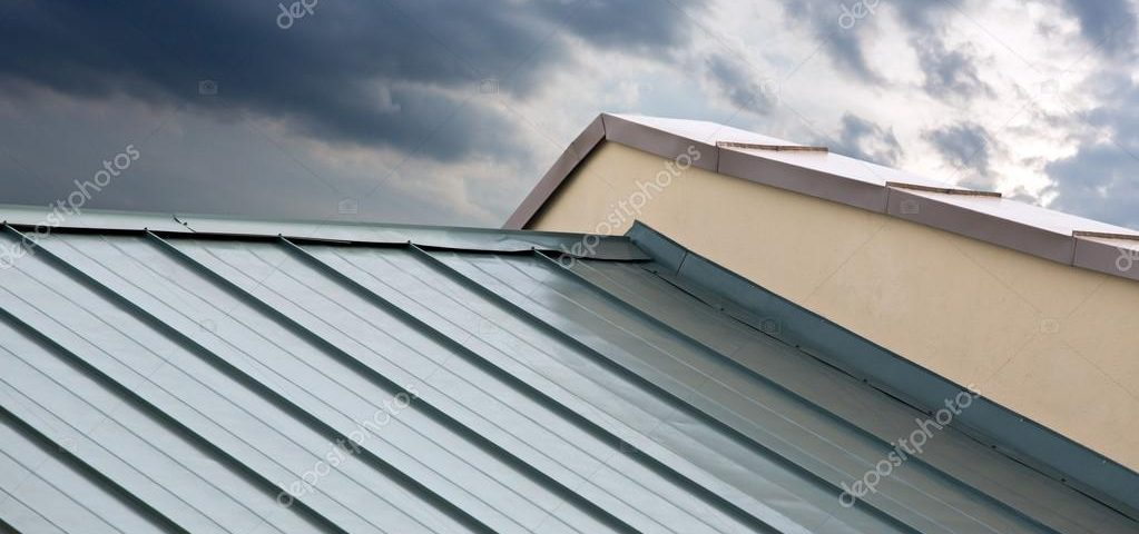 metal roofing installation company, Questions You Should Ask Your Metal Roofing Company