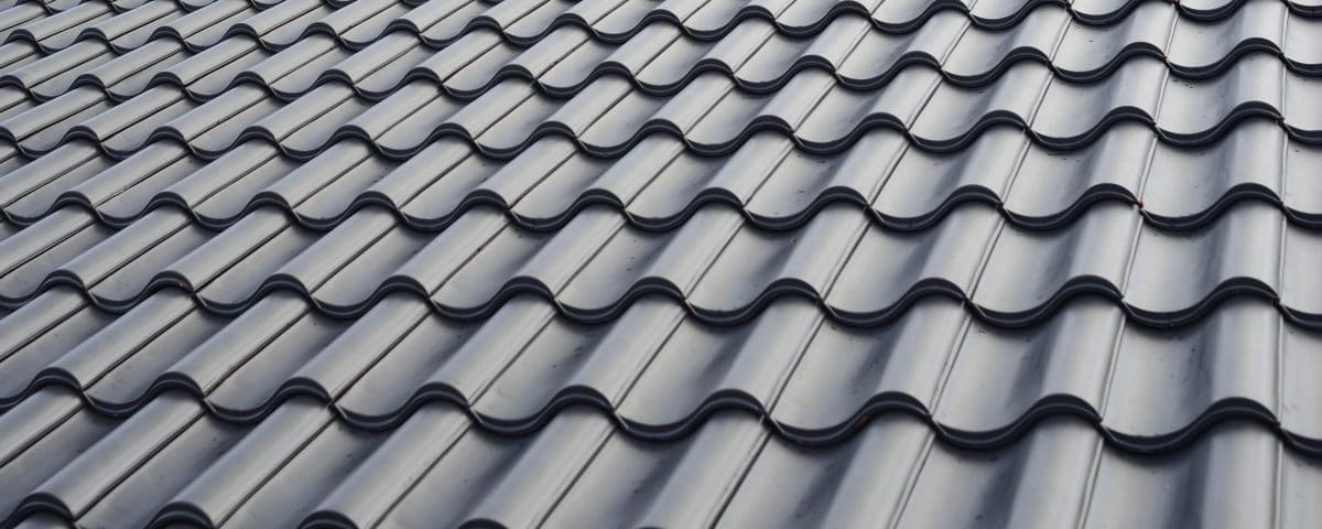 , Whether You Should or Shouldn't Buy Metal Roofs – A Review