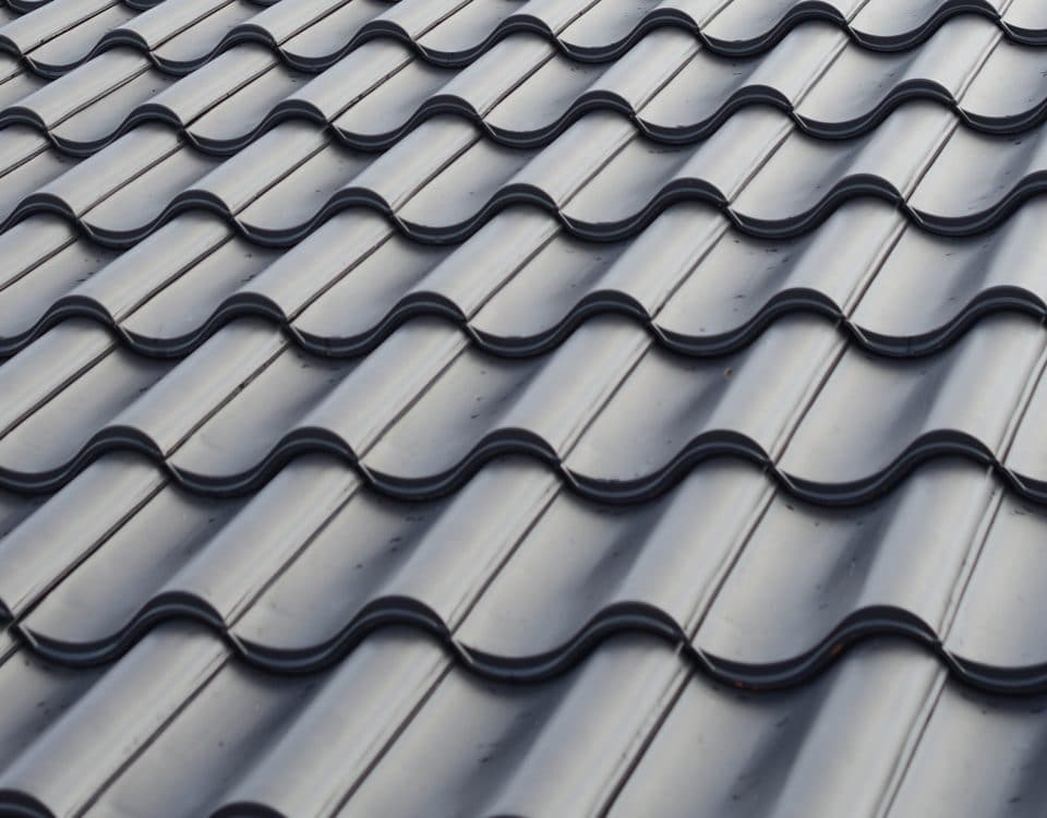 , Here's Why Metal Roofs are the Best Choice for All Miami Homes