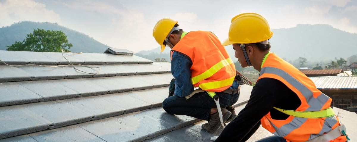 , Here's What You Can Do to Pick the Best Material for Metal Roofing