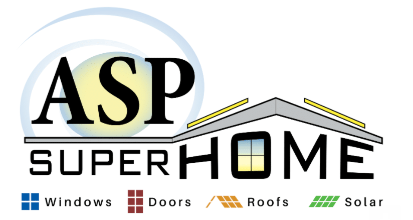 ASP SuperHome - Miami Metal Roofs and Solar Panels